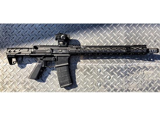 odin works cq-s close quarter rifle stock ar15 stock  2.jpg