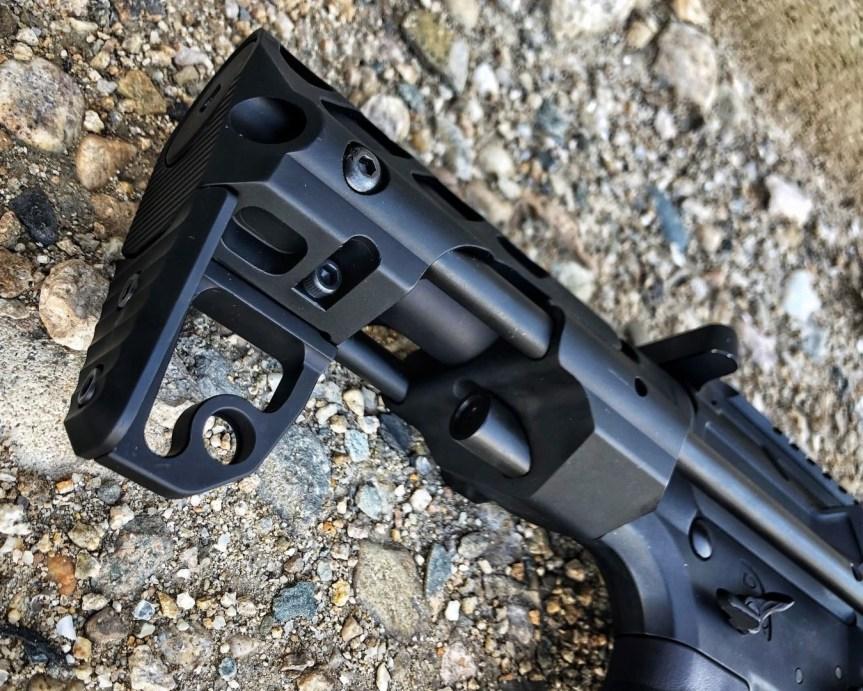 odin works cq-s close quarter rifle stock ar15 stock  a.jpg