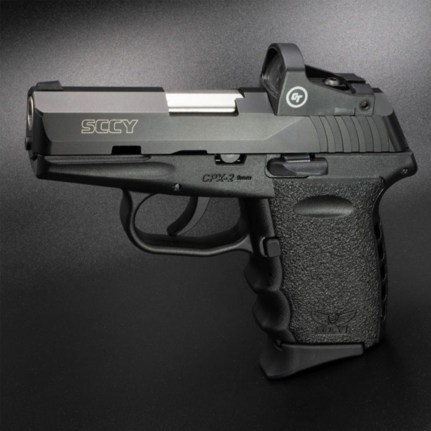 sccy cpx-1rd cpx-2rd sccy pistol red dot subcompact with optic  1.jpg