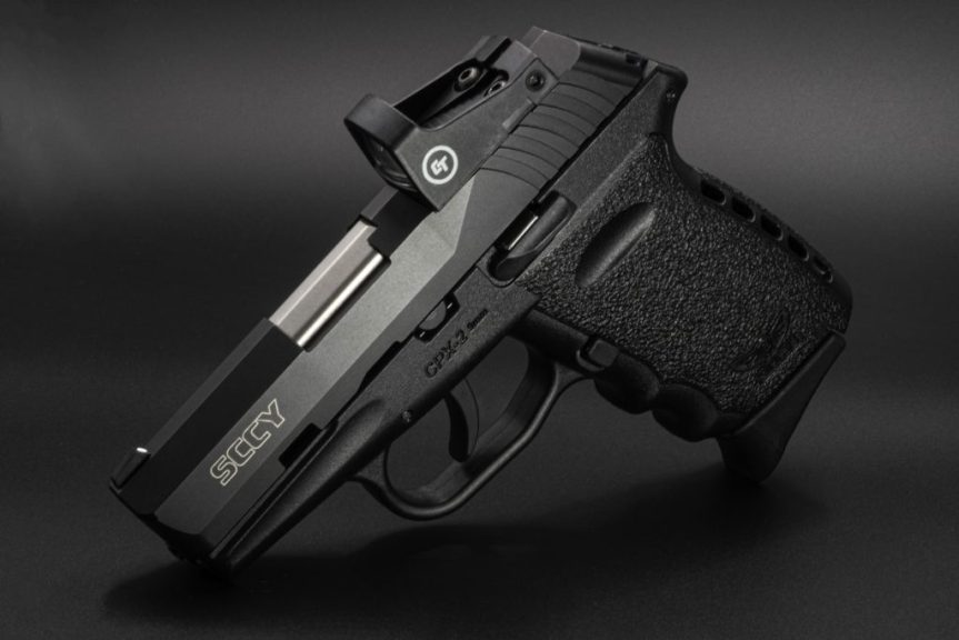 sccy cpx-1rd cpx-2rd sccy pistol red dot subcompact with optic  2.jpg