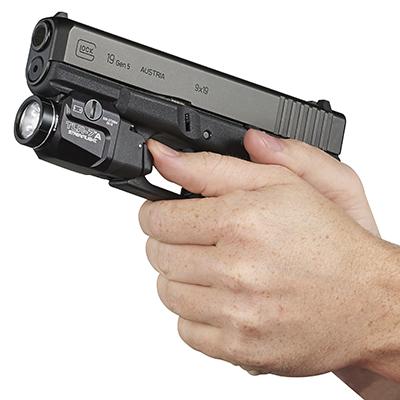streamlight tlr-7a weapon light  3.jpg