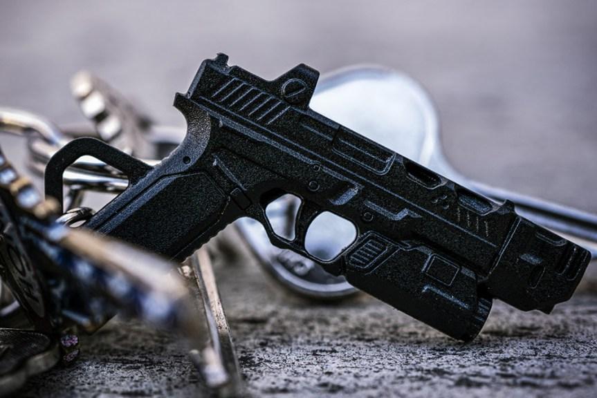 strike industries mini pistol keychain ark slide mass driver comp strike emp  1.jpg