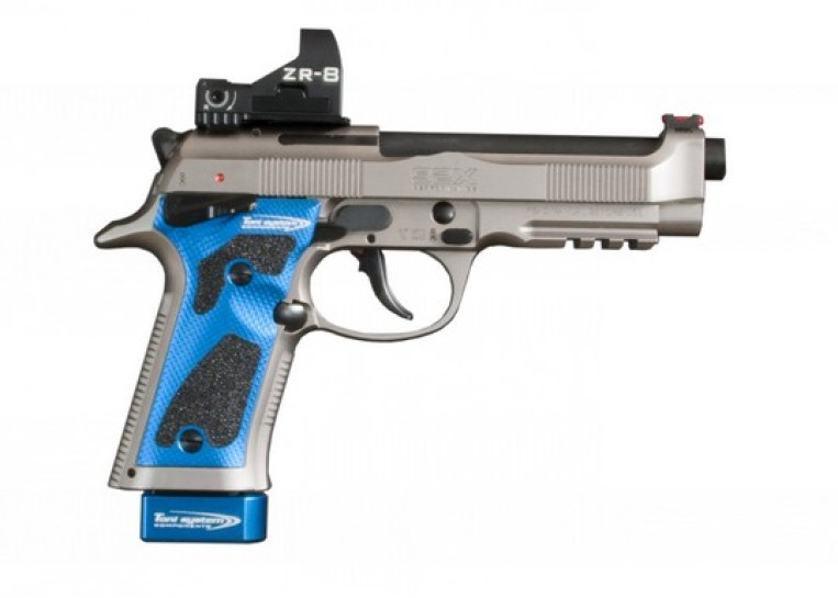 toni system beretta 92x aluminum grip  1.jpg