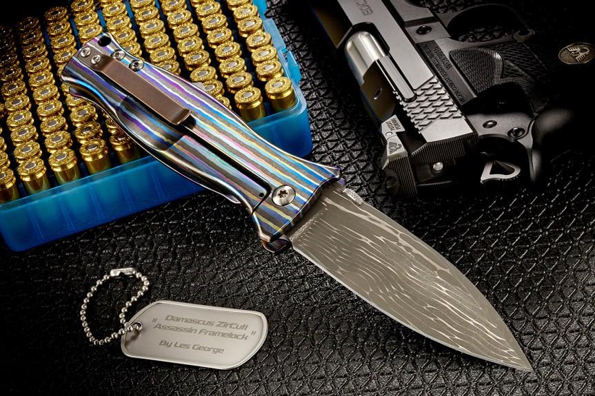 wilson combat damascus zircuti assassin frame lok knife WTK-LGDZCAF 2.jpg