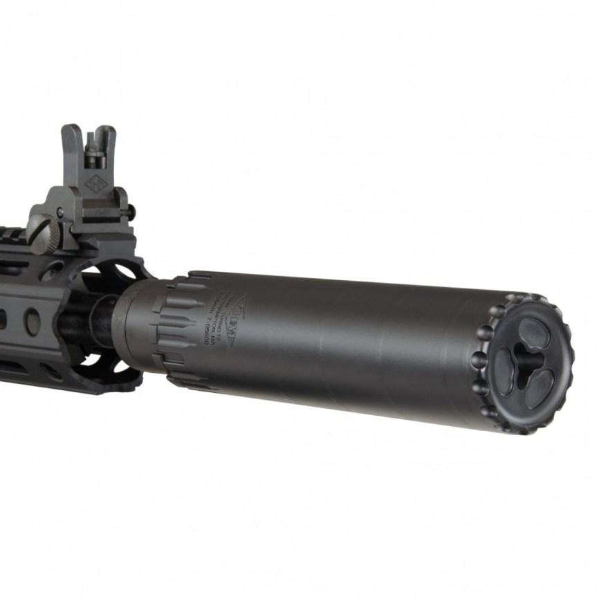 yankee hill machine turbo t2 5.56 rifle suppressor lightest ar15 silencer  4.jpg