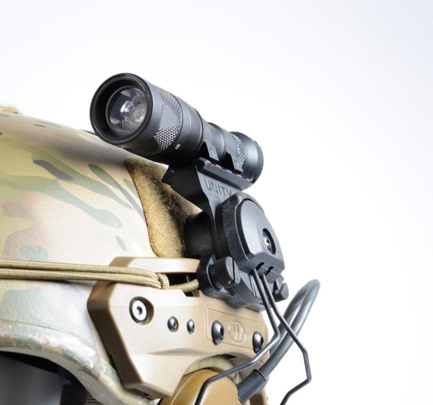Unity tactical remora rail adapter 3m peltor  9.jpg