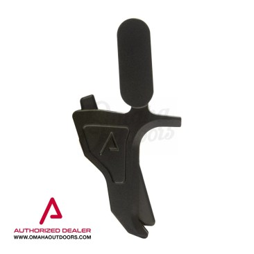 agency arms sig p320 trigger omaha outdoors p320 trigger safety