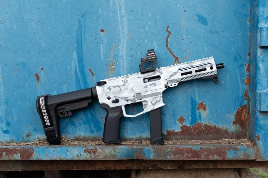 angstadt arms multicam alpine white udp-9 pistol ar-9 9mm pistol  9.jpg