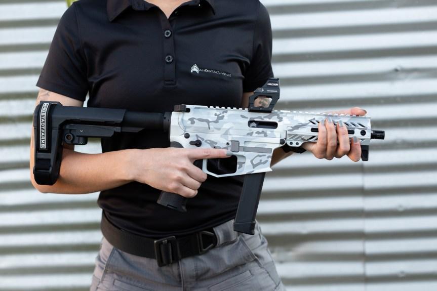 angstadt arms multicam alpine white udp-9 pistol ar-9 9mm pistol  a.jpg