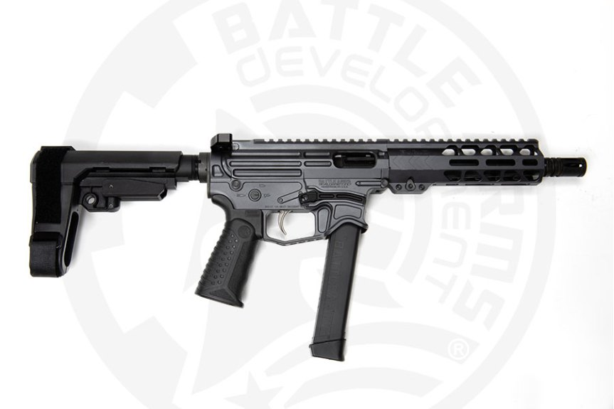 battle arms develpment xiphos 9p 9mm ar-9 pistol caliber carbine  1.jpg