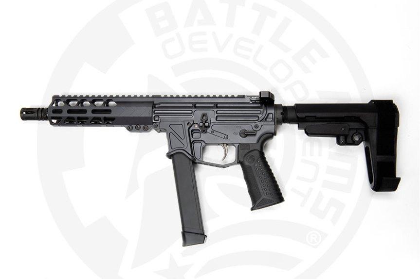 battle arms develpment xiphos 9p 9mm ar-9 pistol caliber carbine  2.jpg