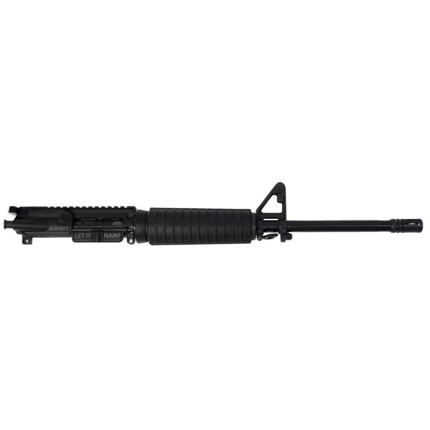 black rain ordnance bro spec15 a2 uppers ar15 upper receivers BRO-SPEC-MIL-CU 1.jpg