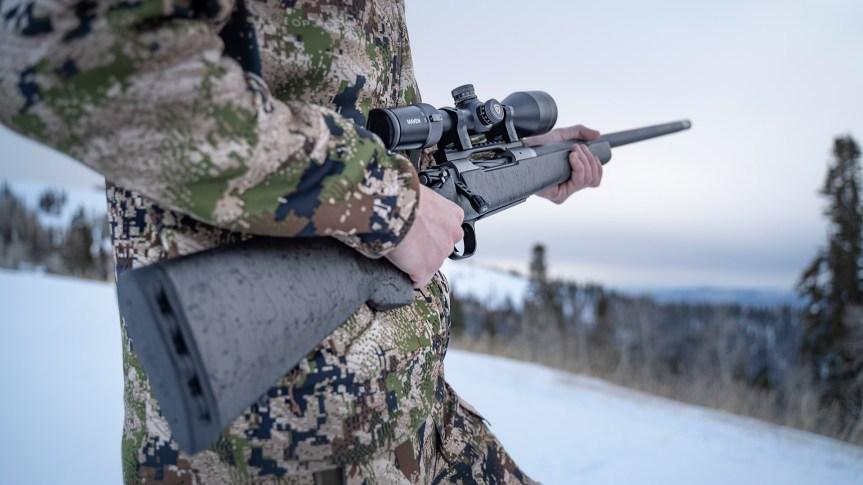 christensen arms titanium mesa redgeline rifle titanium 700 action 4.jpg