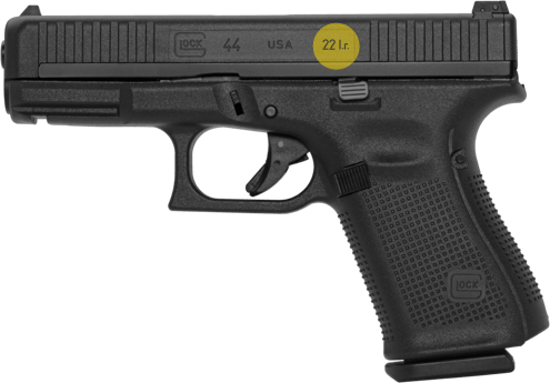 glock g44 22lr pistol 22lr glock 19  11.png