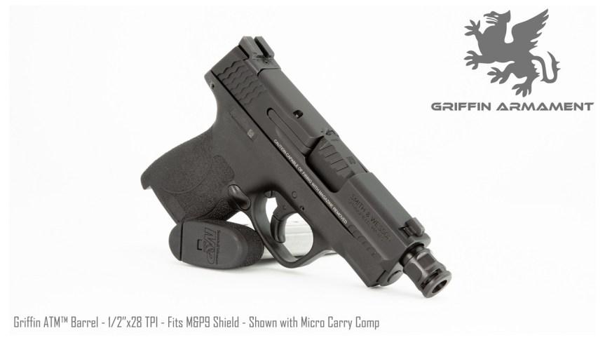 griffin armament griffin atm  mp shield m2.0 threaded barrel  1.jpg