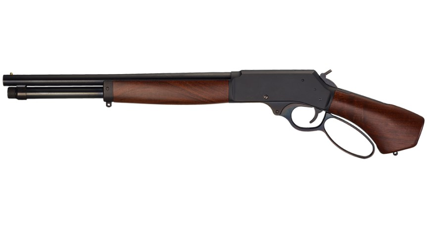 henry repeating arms lever action axe .410 shotgun H018AH-410 2.jpg