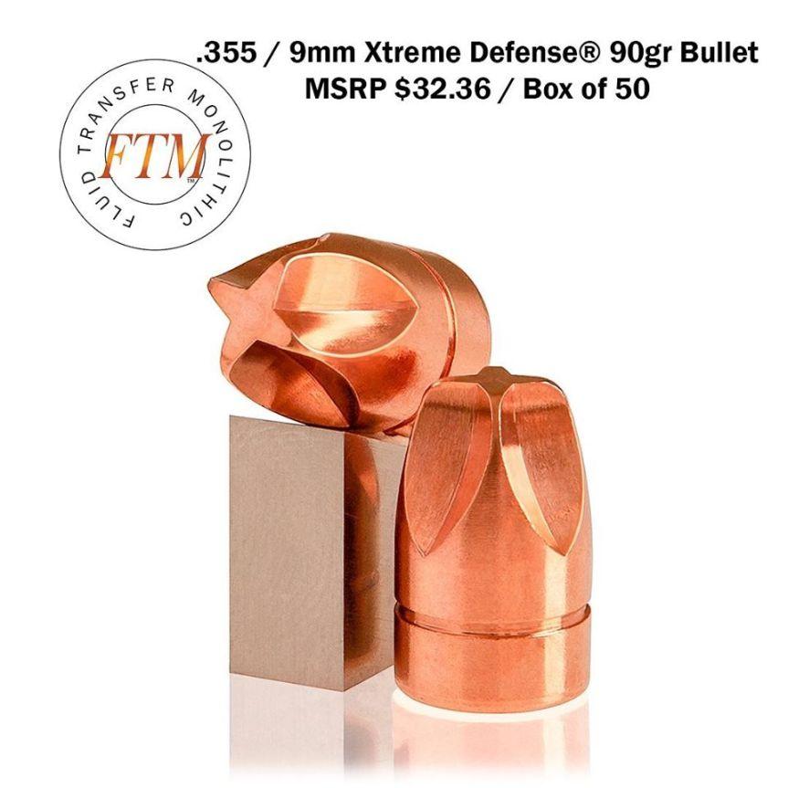 lehigh defense 90gr fluid transfer monolithic bullet  2.jpg