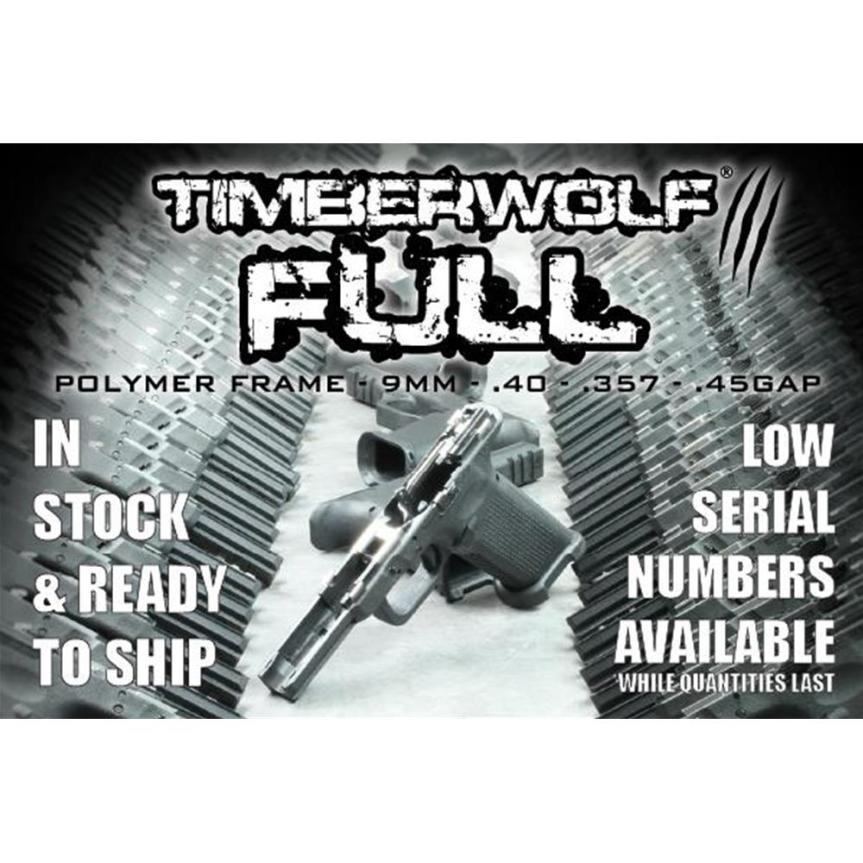 lone wolf distributors full size timberwolf frames 2.jpg