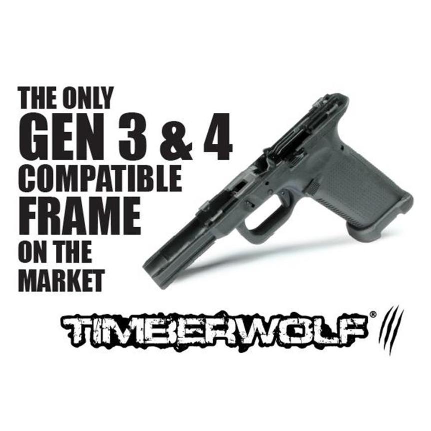 lone wolf distributors full size timberwolf frames 3.jpg