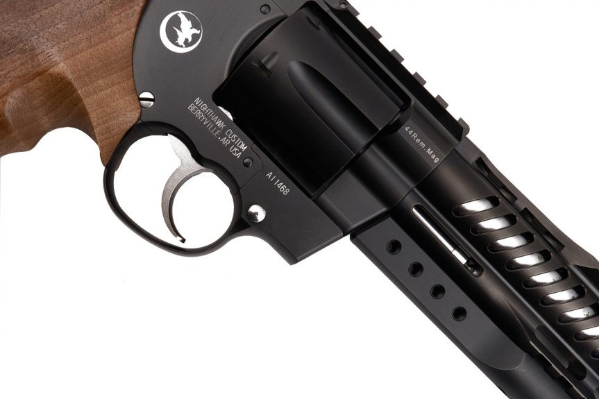 nighthawk custom korth nxr 44 magnum 6 inch revolver  2.jpg