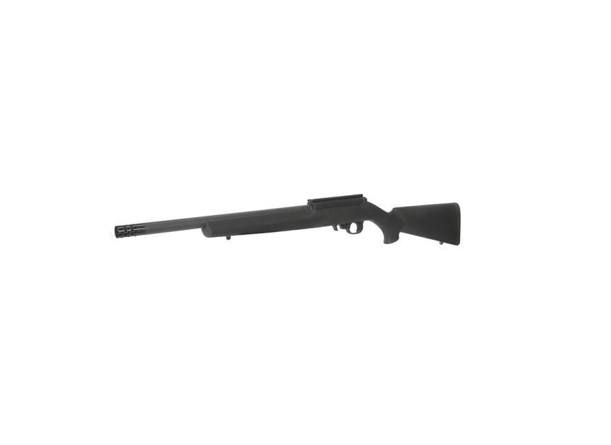 radical firearms rf22lr 814034025126  RF01526 3.jpg