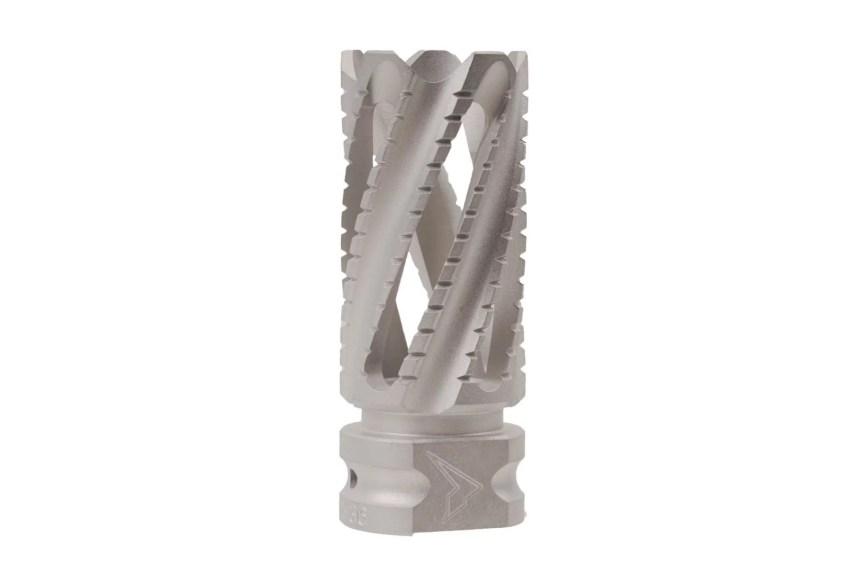 rainier arms fhv2 flash hider 1 2x28 muzzle device ar15 556 3.jpg