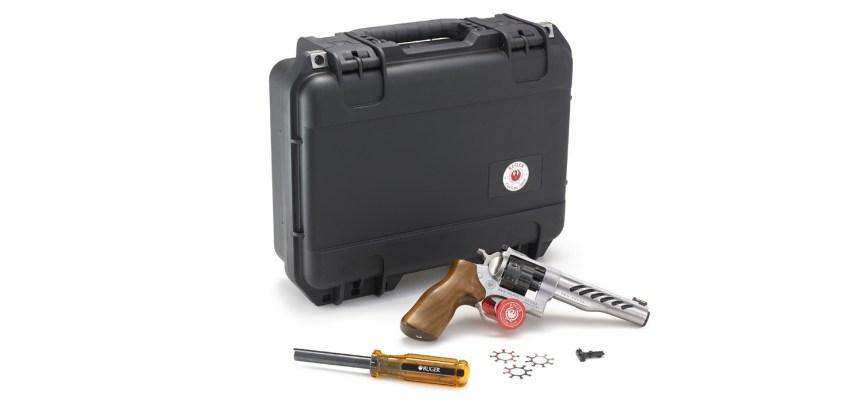ruger 5066 gp100 competition 9mm ruger custom shop 5.jpg