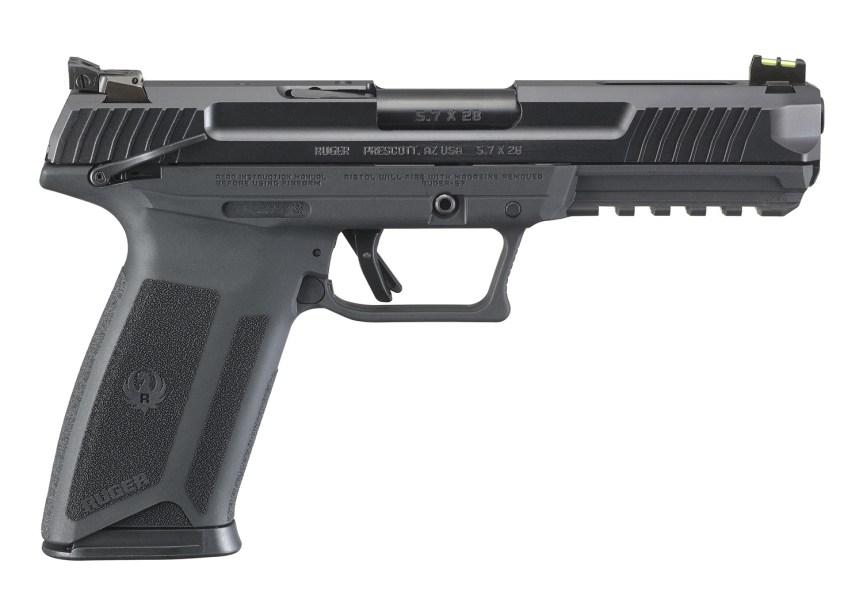 ruger 57 5.x28mm 16401 16402 ruger five seven handgun 1.jpg