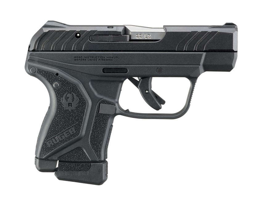 ruger lcp II 22lr micro compact 10 round 13705 1.jpg
