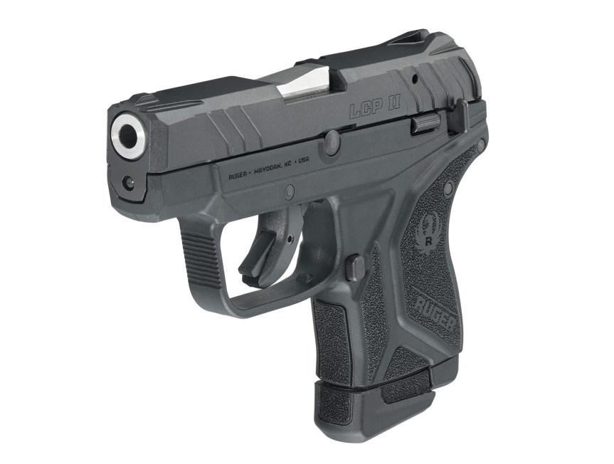 ruger lcp II 22lr micro compact 10 round 13705 5.jpg