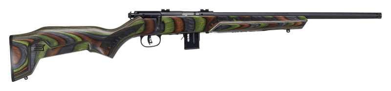 savage arms 93 minimalist bolt action rifle 17hmr bolt action savage 22wmr 6.png