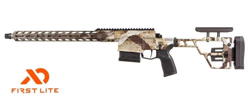 sig sauer cross bolt action rifle 277 fury  4.jpg