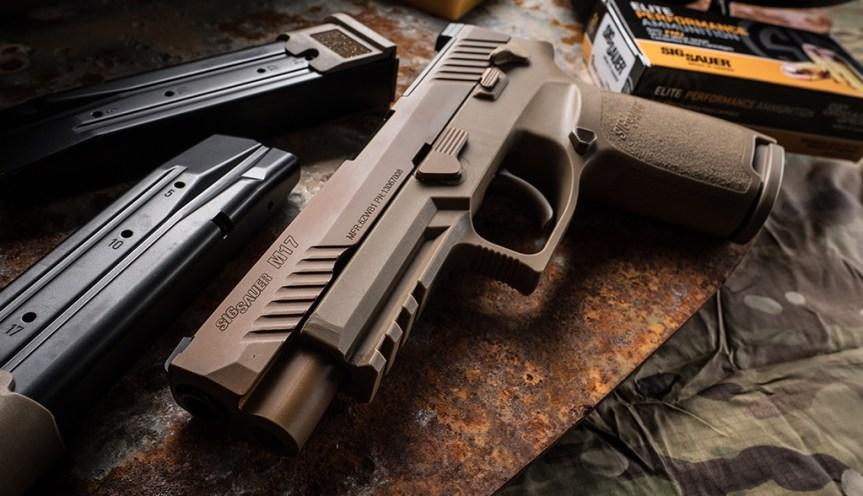 sig sauer m17 9mm pistol military surplus sig sauer m17 pistol a.jpg