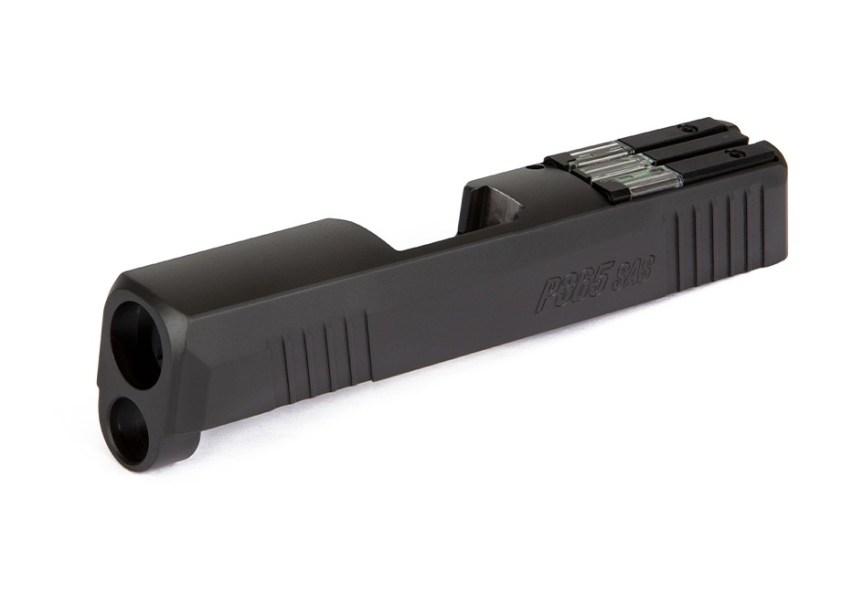 sig sauer p365 sas slide assembly micro compact pistol 9mm  1.jpg