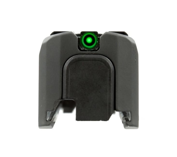 sig sauer p365 sas slide assembly micro compact pistol 9mm  3.jpg