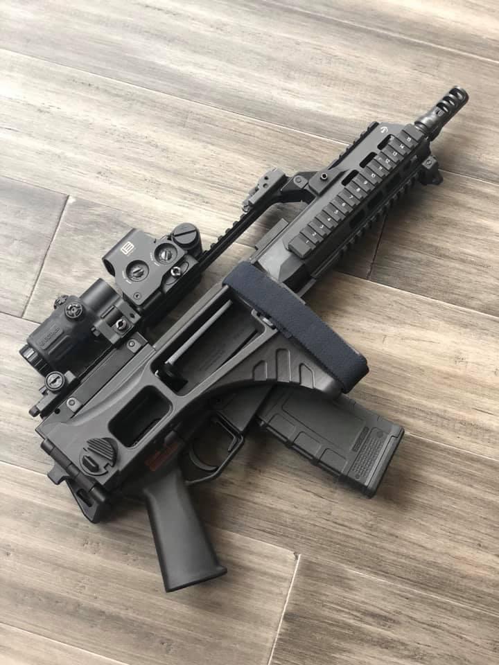 tommybuilt tactical t36 idz style pistol arm brace hk brace 1.jpg