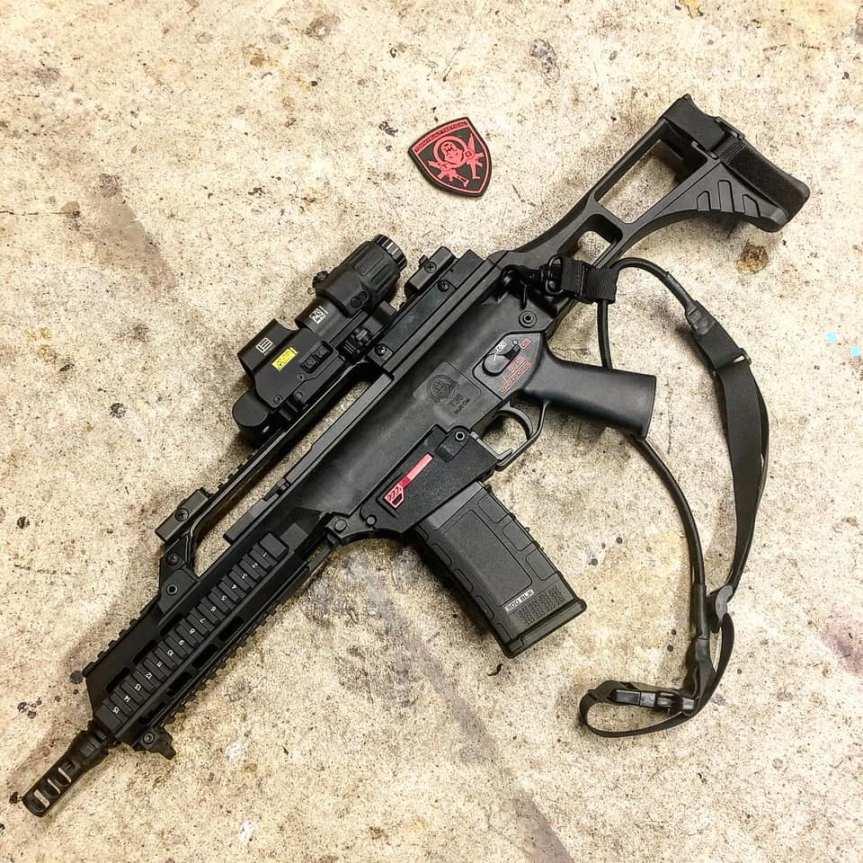 tommybuilt tactical t36 idz style pistol arm brace hk brace 2.jpg