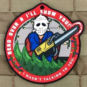 violent little machine shop morale patches violent little machine shop morale patches