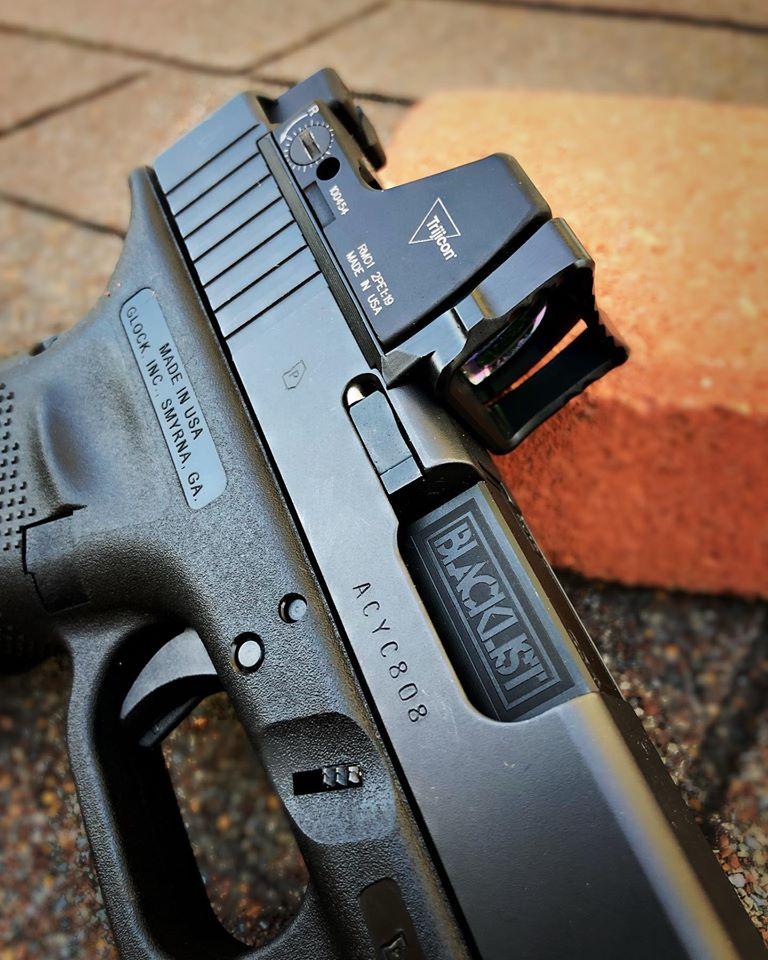 weapons armament reasearch rmr-g rmr guard glock mos rmr plate 509 tactical  aa.jpg