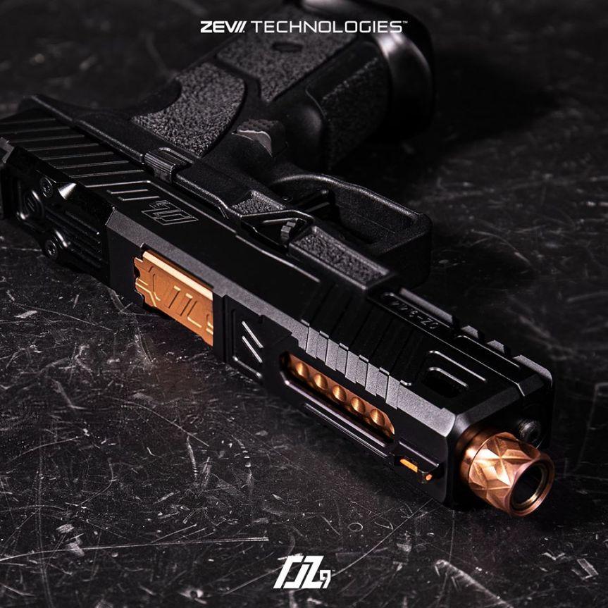 zev technologies glock optimized barrels gen 5 threaded barrels  2.jpg