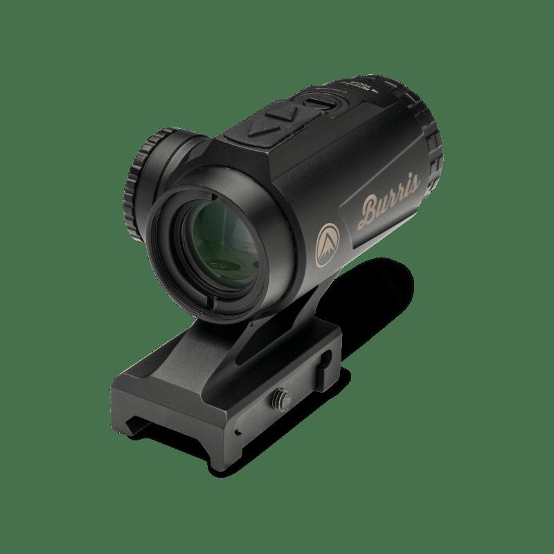 burris optics rt-3 red dot sight 1