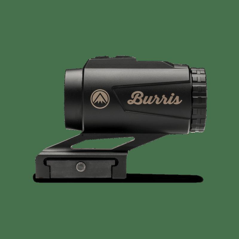 burris optics rt-3 red dot sight 2
