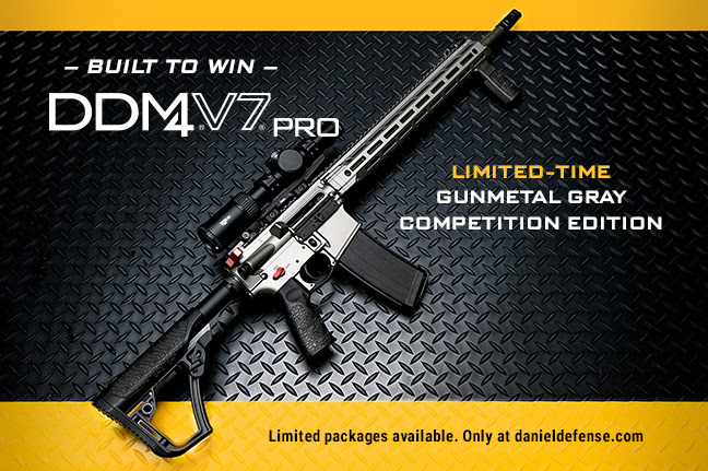 daniel defense ddm4 v7 pro rifle gun metal gray 556 223 ar15 1.jpg