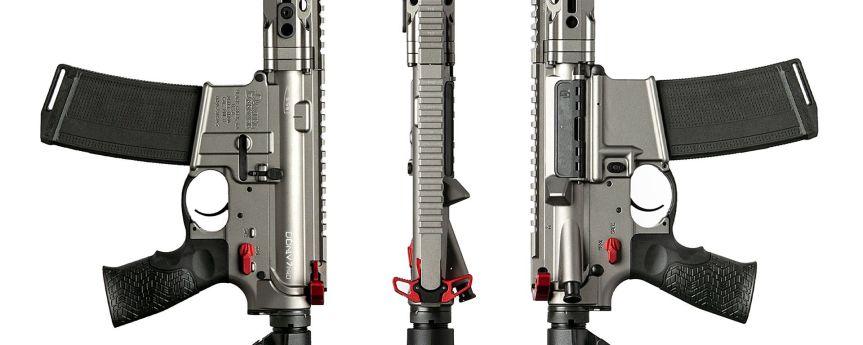 daniel defense ddm4 v7 pro rifle gun metal gray 556 223 ar15 6.jpg