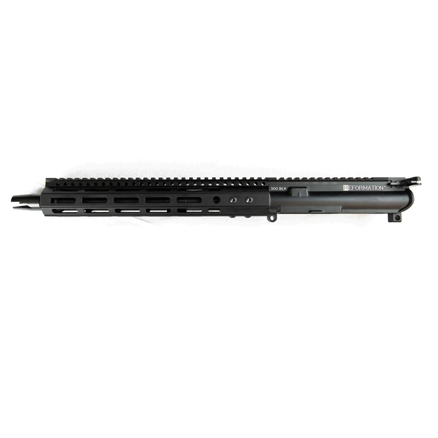 franklin Armory reformation upper receiver group  1.jpg