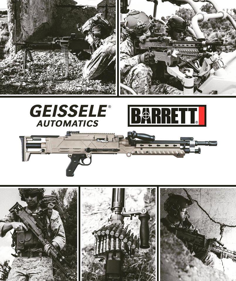 geissele automatics barrett firearms 240lw 240lws machine gun  1.jpg