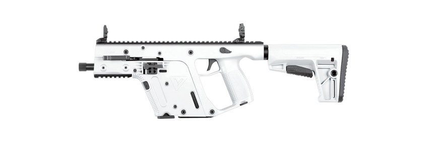kriss usa kriss vector 22lr rimfire 7