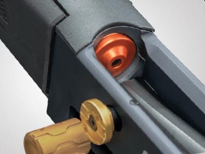 mossberg 940 jm pro 12 gauge autoloader shotgun jerry miculek 4.png
