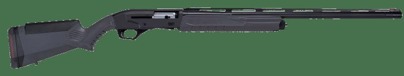 savage arms renegauge shotgun semiauto shotgun 12 gauge 4
