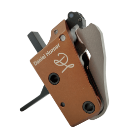 timney triggers timney dh3 drop in trigger ar15 trigger